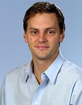 Stephen F. Kralik